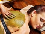 What You Need to Know About Swedish and Deep Tissue Massage