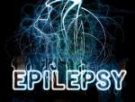 Sudden Unexpected Death in Epilepsy: An Unrecognized Silent Killer